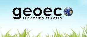 Geoeco